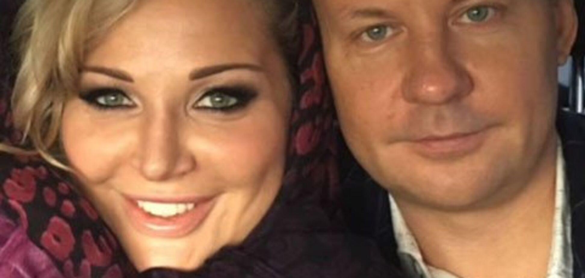 ''Вороненков побив Максакову'': мати екс-депутата Держдуми зробила гучне зізнання