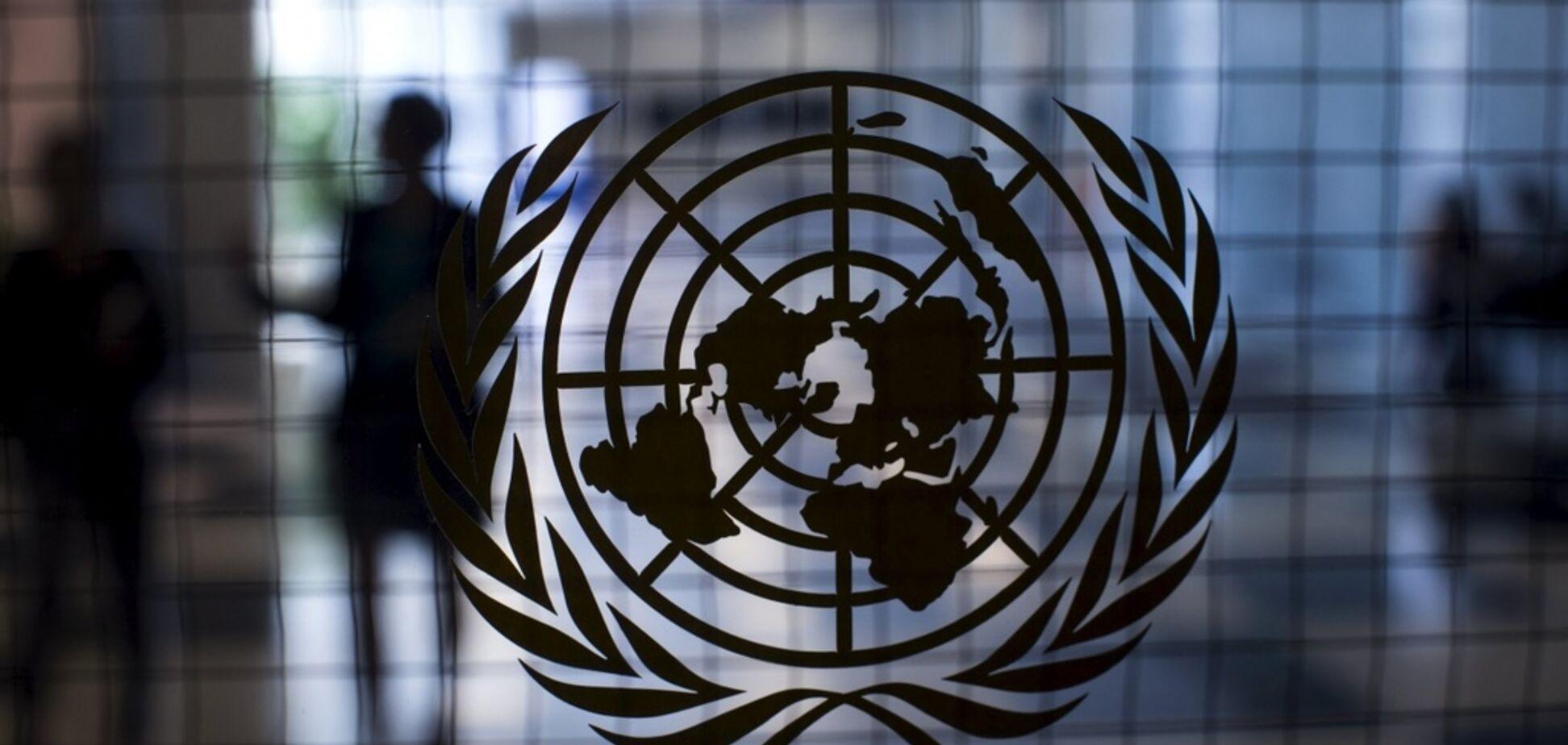 ООН ухвалила пакт про міграцію: всі подробиці