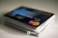 ''Платежи не проходят'': в работе известного украинского банка произошел сбой