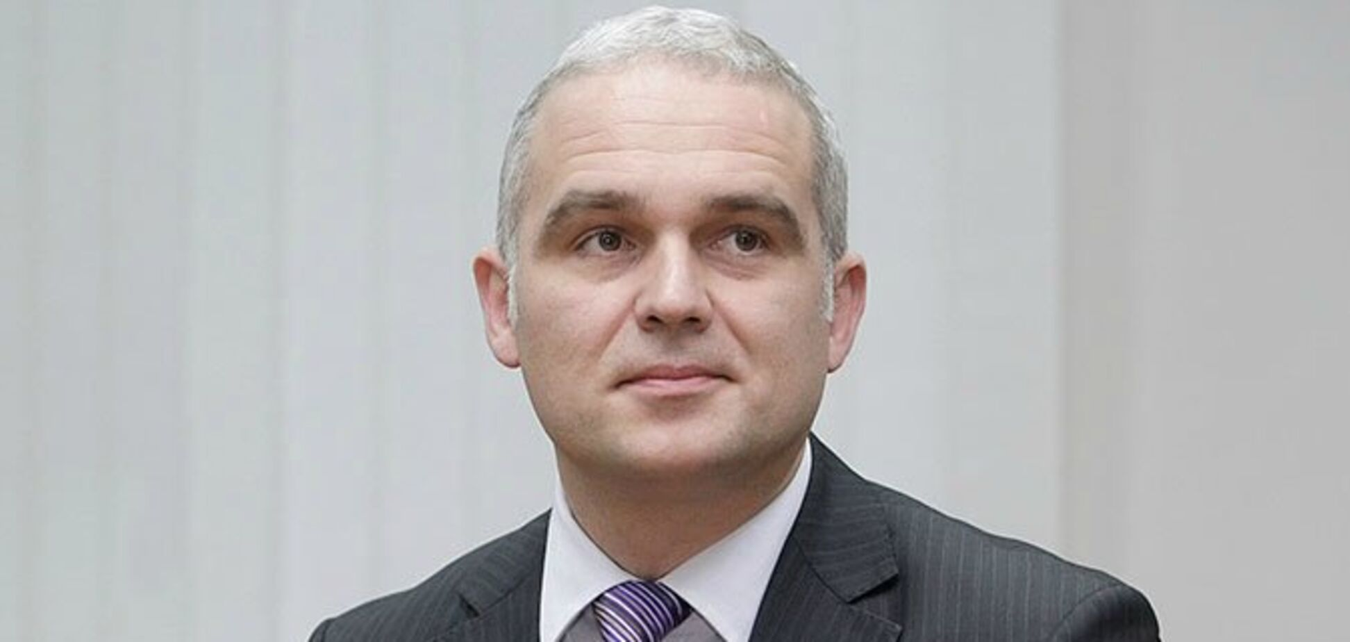 Верховний суд України поновив на посаді суддю-сепаратиста
