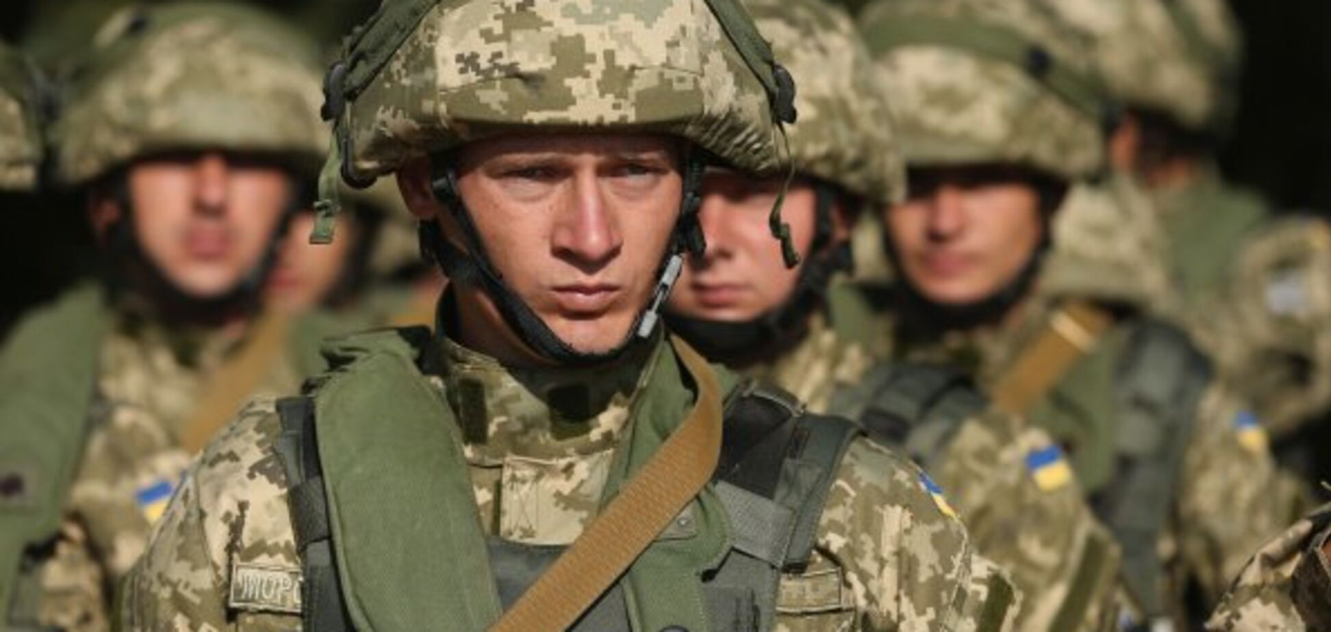 З'явився прогноз по загостренню конфлікту на Донбасі на Новий рік