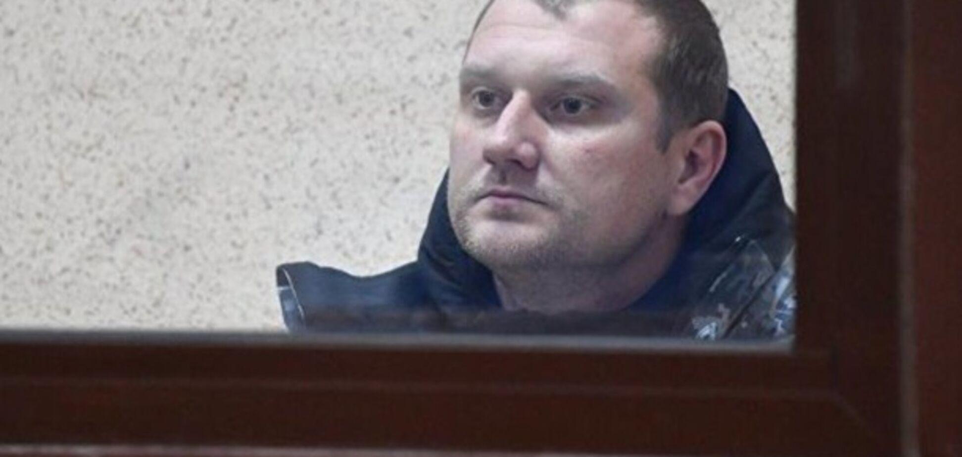 ''Заявил под протокол'': адвокат рассказал о смелом поступке захваченного Россией украинского капитана
