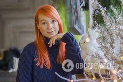 ''Життя ділиться на ''до'' та ''після'': TARABAROVA дала відверте інтерв'ю