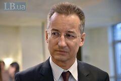 В Европе оценили беспрецедентный уровень прозрачности судебной реформы в Украине