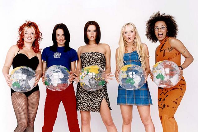 Оперировали 3 часа: солистка легенд Spice Girls получила тяжелые травмы