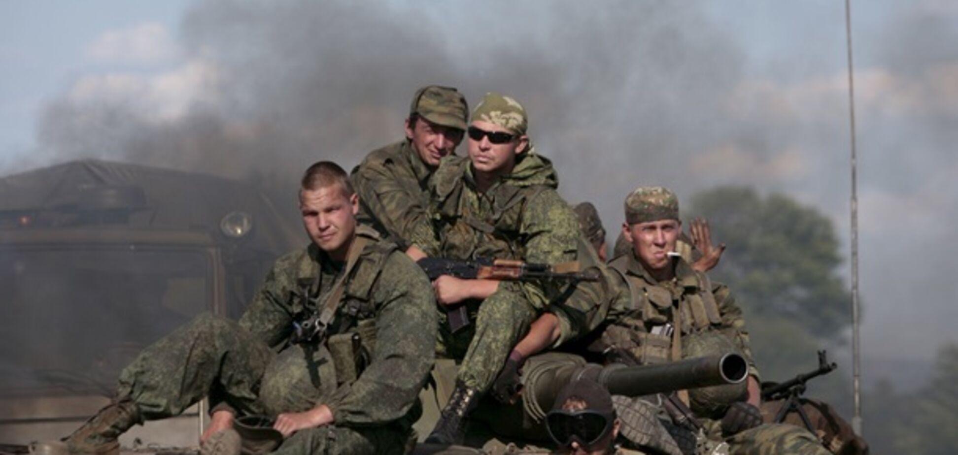 ''Чекістська багатоходівочка'': Путіна викрили в новому плані щодо Донбасу