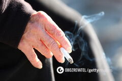 Україну чекає хвиля тютюнової контрабанди: з'ясувалася серйозна проблема