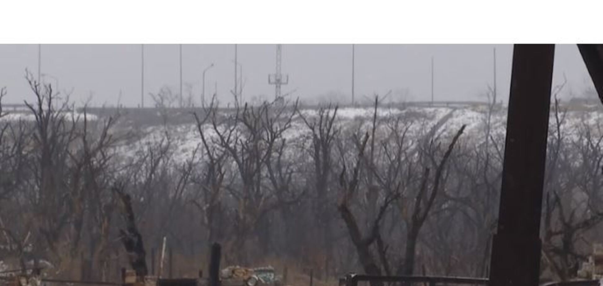 Путін завів на Донбас іноземний легіон: воїни ЗСУ повідомили тривожні звістки