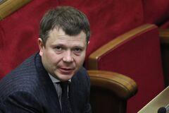 Вивели 5 млрд: розкрито схему банкрутства великого українського банку