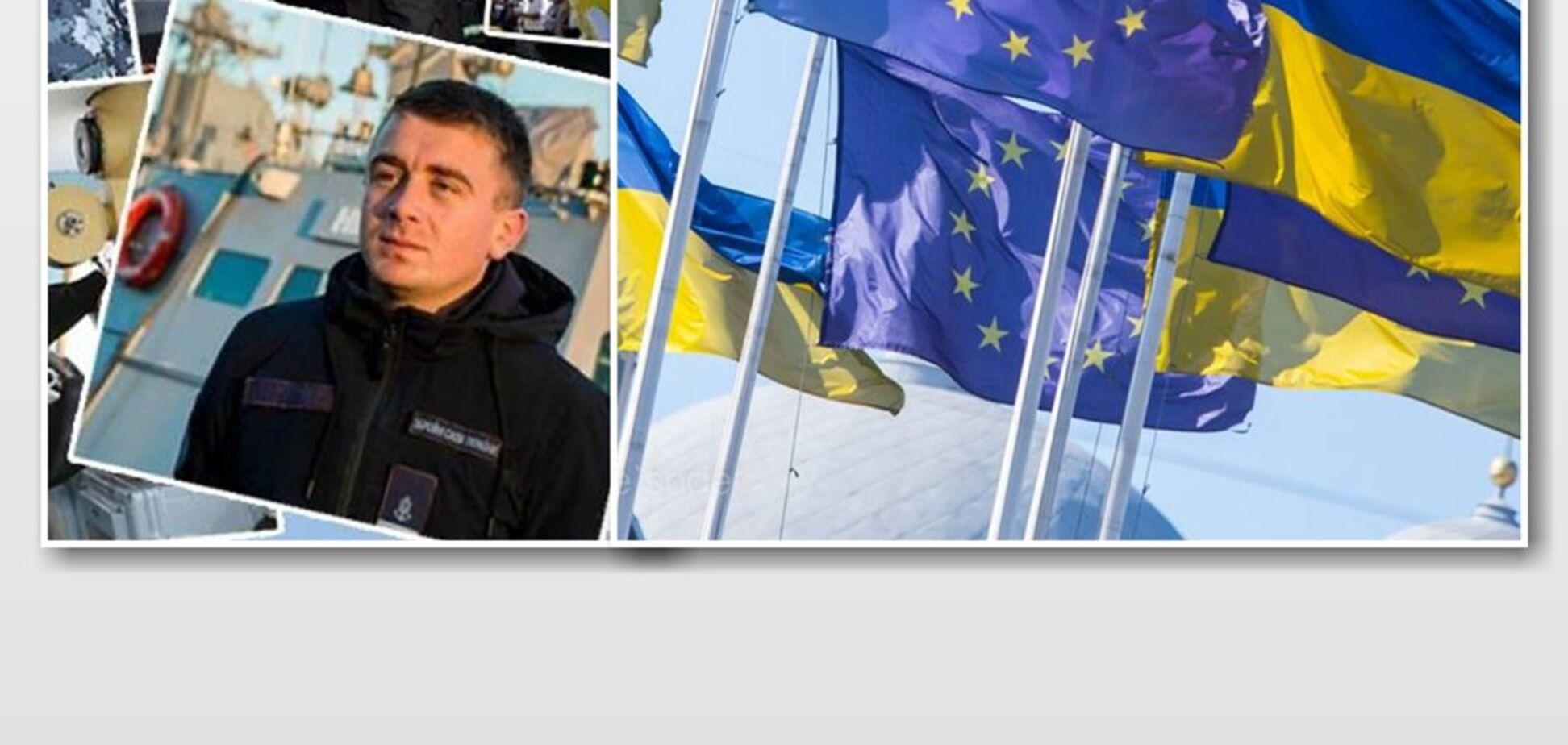 Сигнал Путіну: ЄС зважився на важливий крок заради України