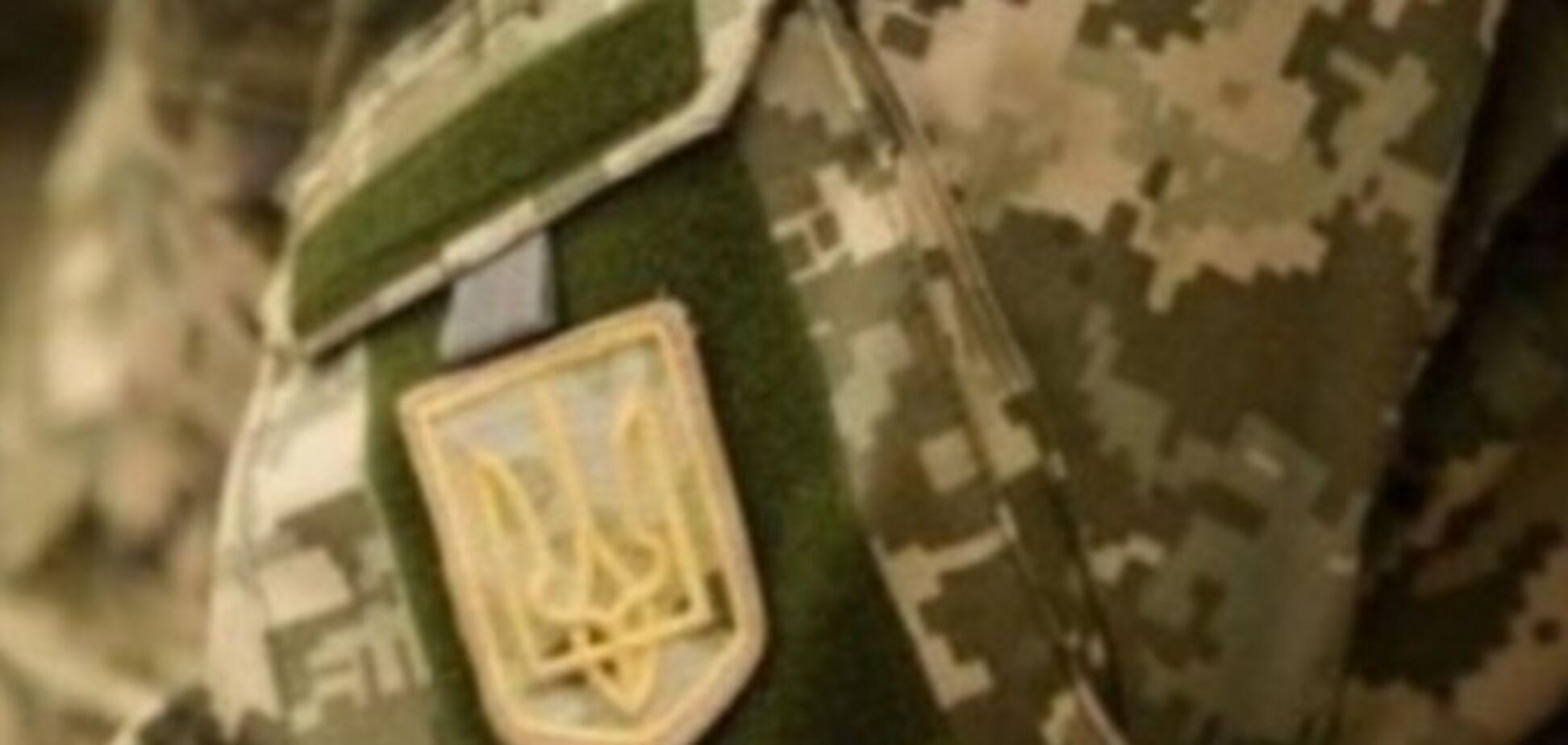 На Донеччині товариші по службі жорстоко побили військового: що трапилося