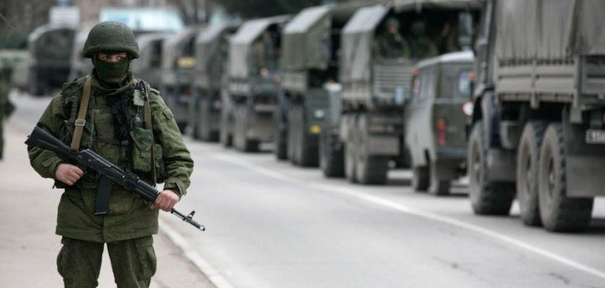 ''РФ рассказывала сказки'': блогер объяснила, во что оккупанты превратили Крым