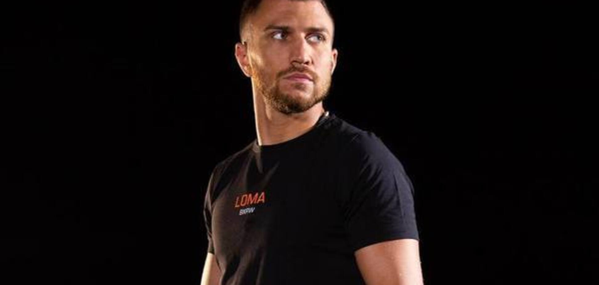 Поза конкуренцією: Ломаченко визнаний найкращим боксером світу