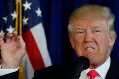 Вмешательство РФ в предвыборную гонку Трампа: в США назвали имена россиян