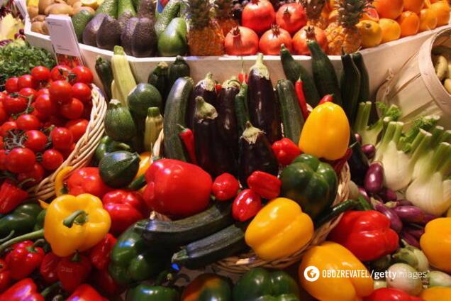 Как похудеть до Нового года: диетолог дала простой совет