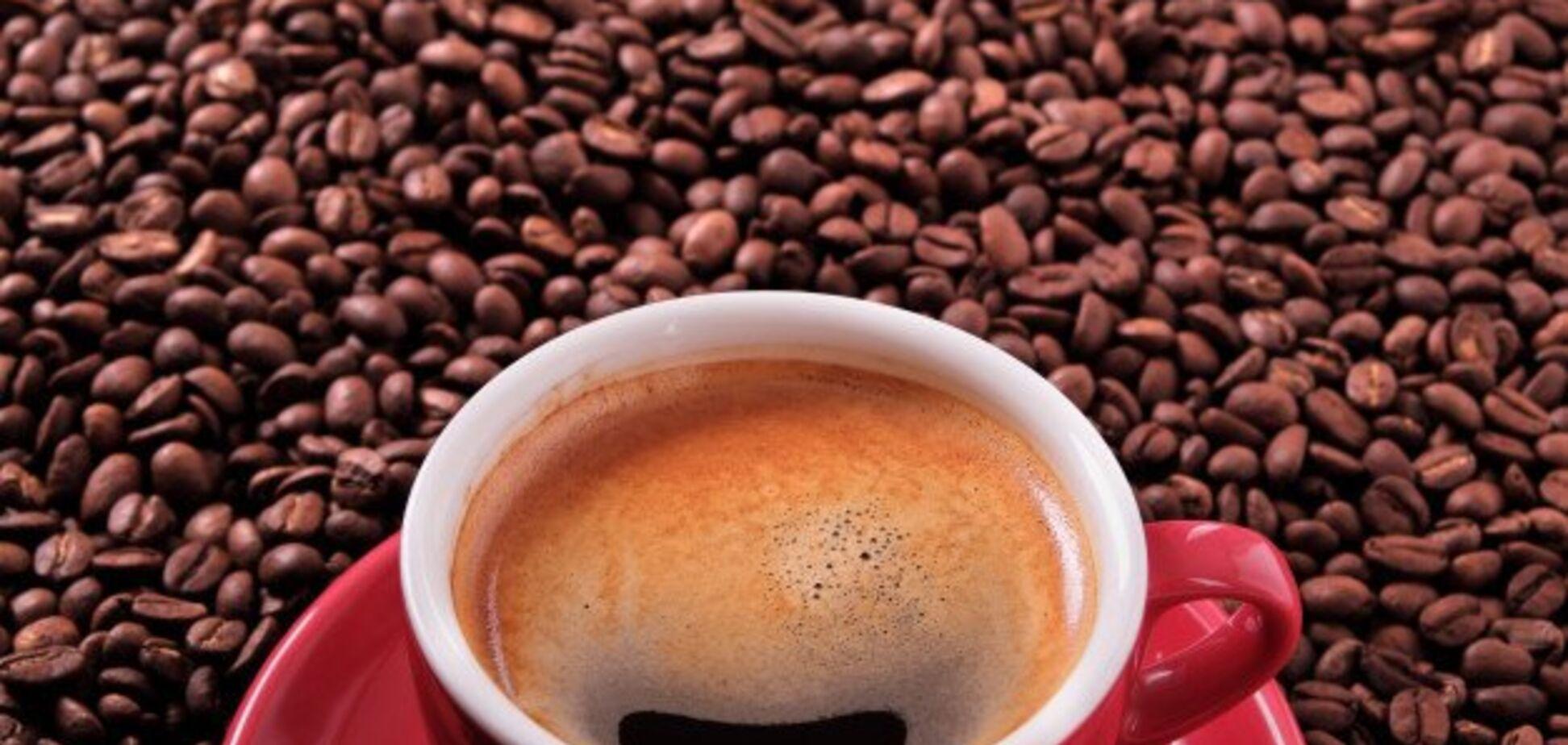 Вчені назвали несподівану користь кави