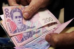 Перерахунок пенсій в Україні: на скільки і коли підвищать виплати