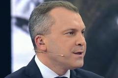 ''Усе гаразд із головою?'' Пропагандиста Путіна розлютили правдою про криваву історію Росії