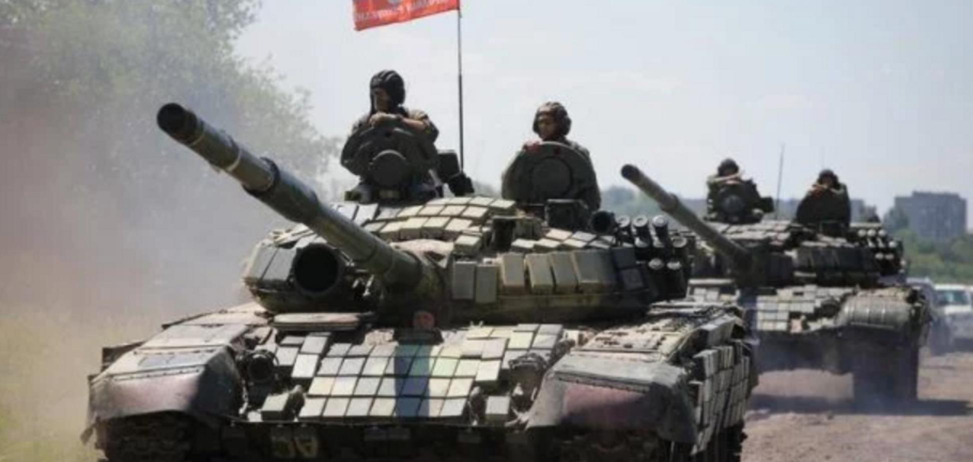 'Приховують власні втрати!' В ООС заявили про брудні маніпуляції окупантів на Донбасі