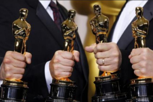 """Впервые за 30 лет: церемонию """"Оскар-2019"""" планируют превратить в развлекательное шоу"""