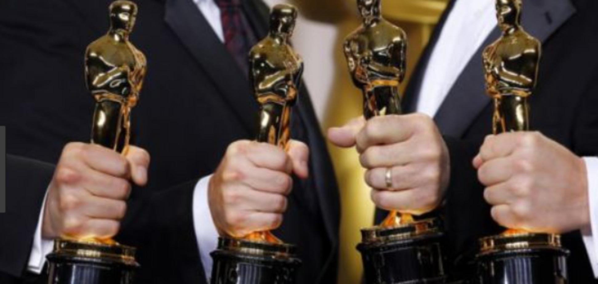 Вперше за 30 років: церемонію 'Оскар-2019' планують перетворити на розважальне шоу