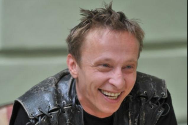 ''Мы все равно будем братьями'': Охлобыстин сделал скандальное заявление о ситуации в Украине