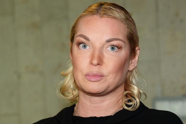 ''Ваша жизнь никому не интересна'': Волочкова резко высказалась о хейтерах