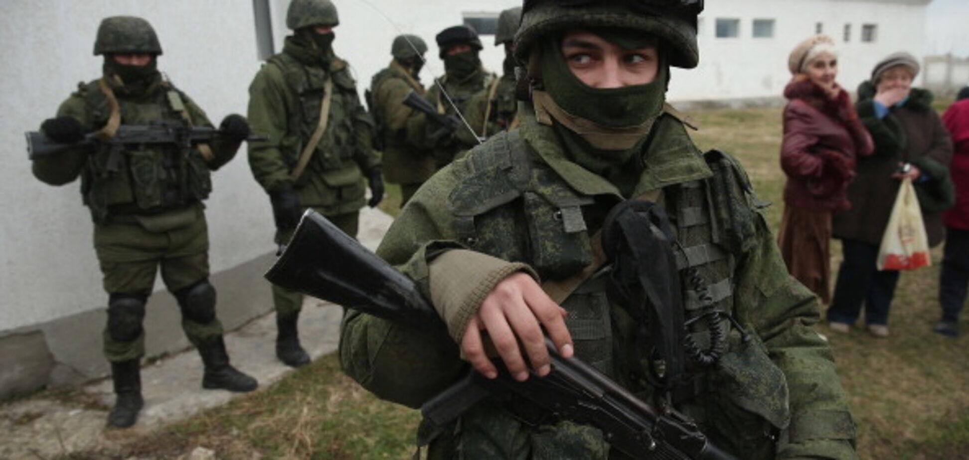 ''Росію визнають міжнародним злочинцем'': озвучено прогноз