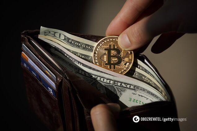 Биткоин подорожал выше 4000 долларов, новости на сегодня и прогноз