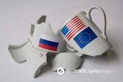 ''Путін буде мстити'': озвучено наслідки закриття портів ЄС для Росії