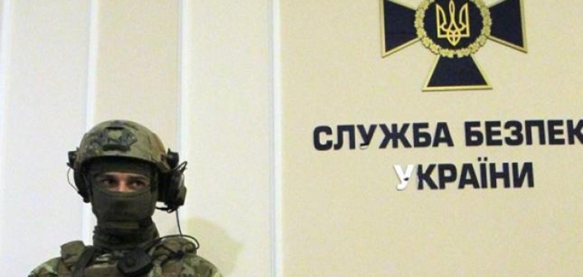 ''Це смертний вирок'': у Держдумі забили на сполох через українську фанатку Путіна