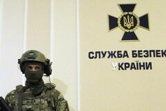 ''Это смертный приговор'': в Госдуме забили тревогу из-за украинской фанатки Путина