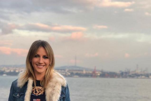 Леся Никитюк оказалась в клинике за границей: сколько стоит элитное лечение