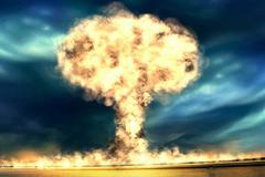 Метеориты и природные катаклизмы: обнародовано устрашающее предсказание Ванги на 2019 год