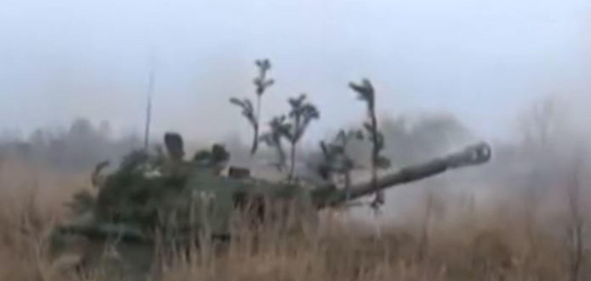 Росії не сподобається: Україна отримала нову смертоносну зброю. Відео