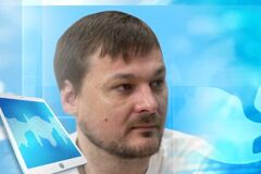 ''Буде мстити'': експерт розповів, чим відповість Путін на закриття портів ЄС для російських кораблів
