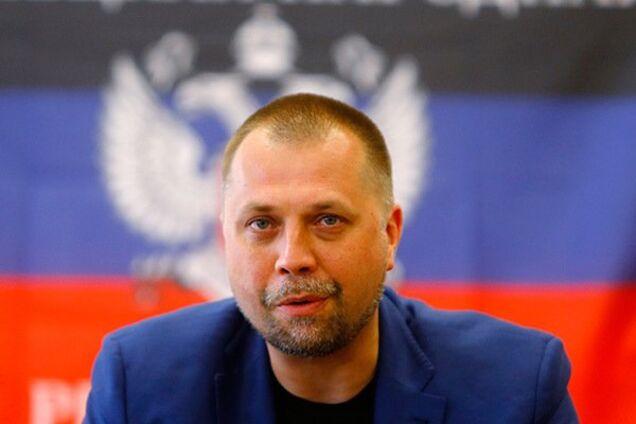 «Украина распадется» : в  «ДНР»  размечтались о захвате новых территорий