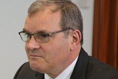 Законопроект об адвокатуре следует немедленно принять — Режи Брийя