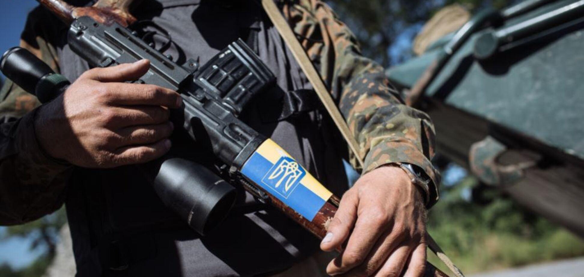 На Донбасі сталася трагедія: ЗСУ помстилися ''Л/ДНР''
