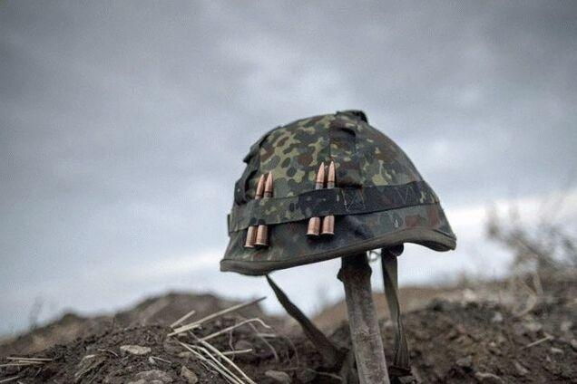 Десантники погибли во время выполнения задания