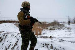 ''Откажитесь от Крыма'': известно о тайных планах по Донбассу