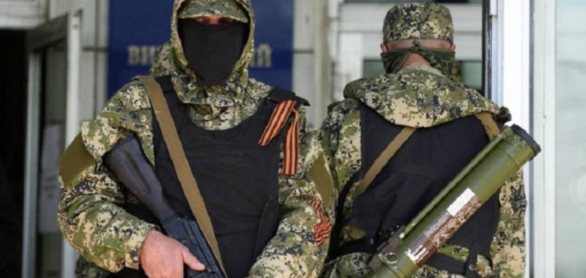 'Готують бомбардування': в 'Л/ДНР' здійняли паніку через фейкову хіматаку