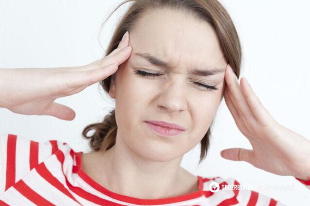 Выгорание на работе: врач рассказал, как избежать неврозов