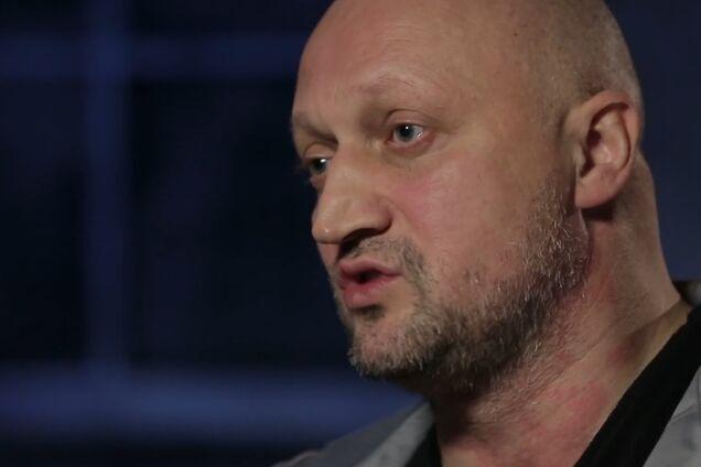 ''Придет адекватный режим'': Куценко высказался о выборах в Украине