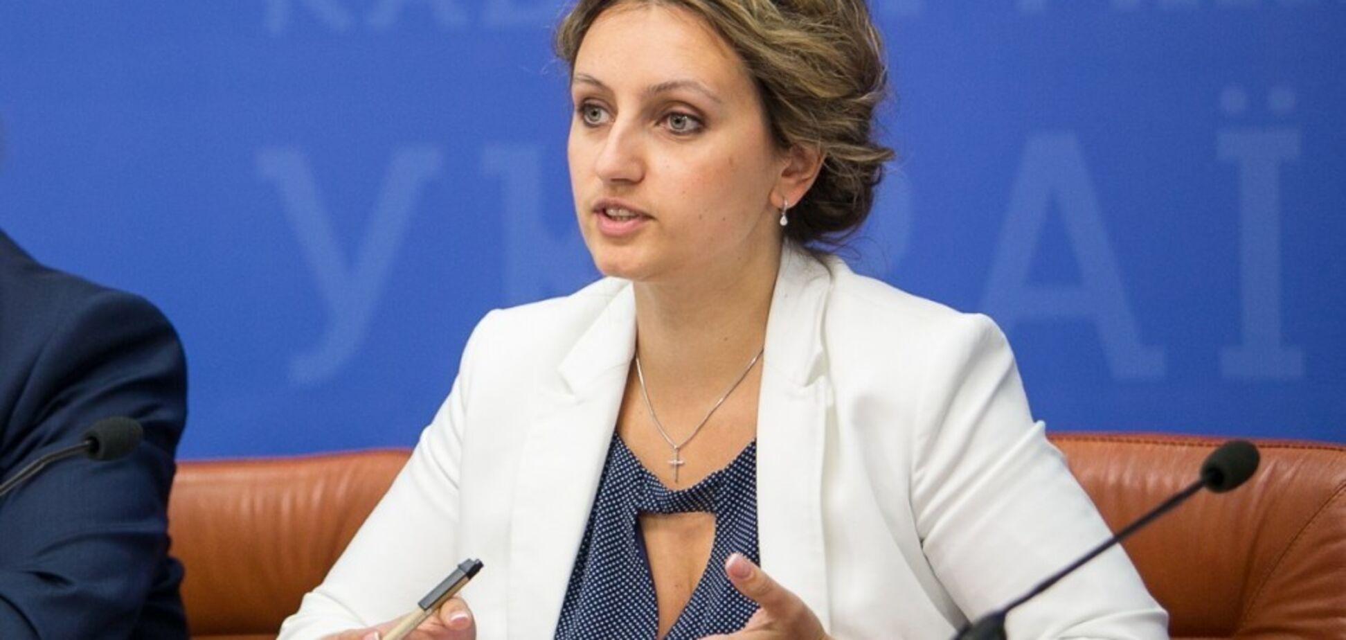 Продать Киев за $100 тысяч: как замминистра культуры незаконно застраивает столицу