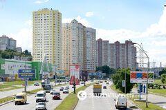 ''Скидки'' на квартиры до 20%: как застройщики обманывают украинцев