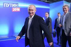 Как победить Путина: в Украине рассказали об уязвимом месте России
