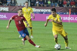 Вызов 'Динамо', лезвие Фонсеки: почему украинский футбол осенью больше удивлял, чем расстраивал