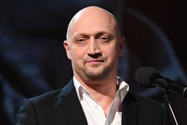 ''Вакарчук позвонил'': Куценко рассказал, как его звали на Донбасс