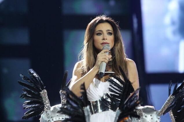 Звезды-перебежчицы Лорак и Лобода втайне выступили в Украине: фото и видео концерта